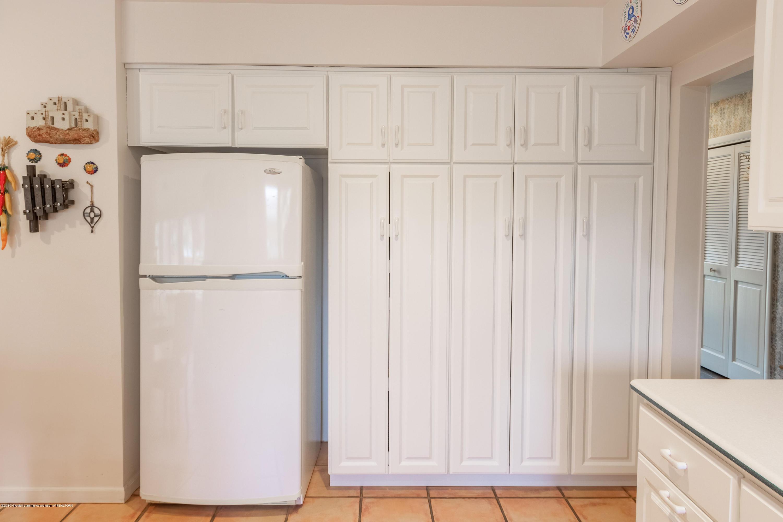2117 Tomahawk Rd - Kitchen - 19