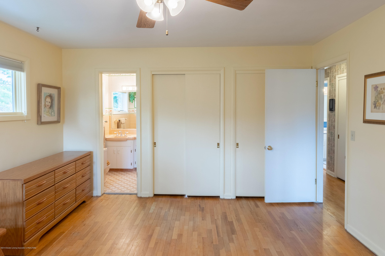 2117 Tomahawk Rd - Master Bedroom - 21