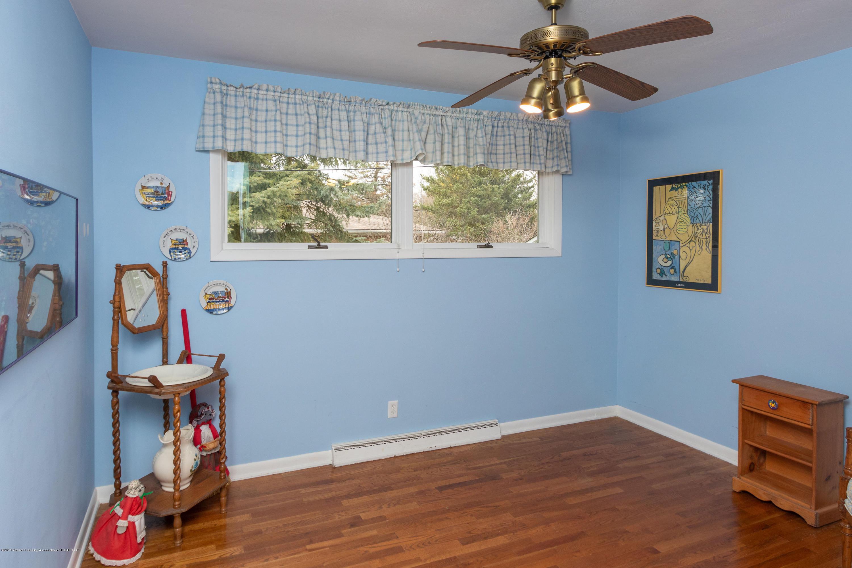 2117 Tomahawk Rd - Bedroom - 24