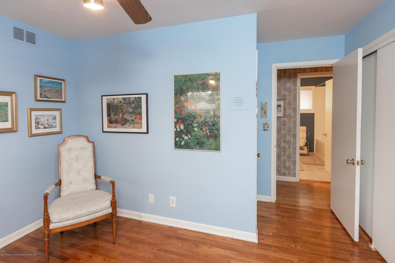 2117 Tomahawk Rd - Bedroom - 25