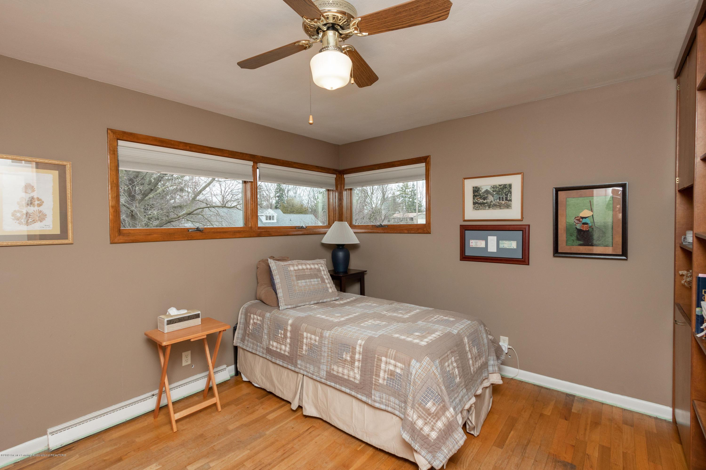 2117 Tomahawk Rd - Bedroom - 26