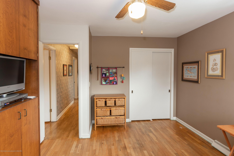 2117 Tomahawk Rd - Bedroom - 27