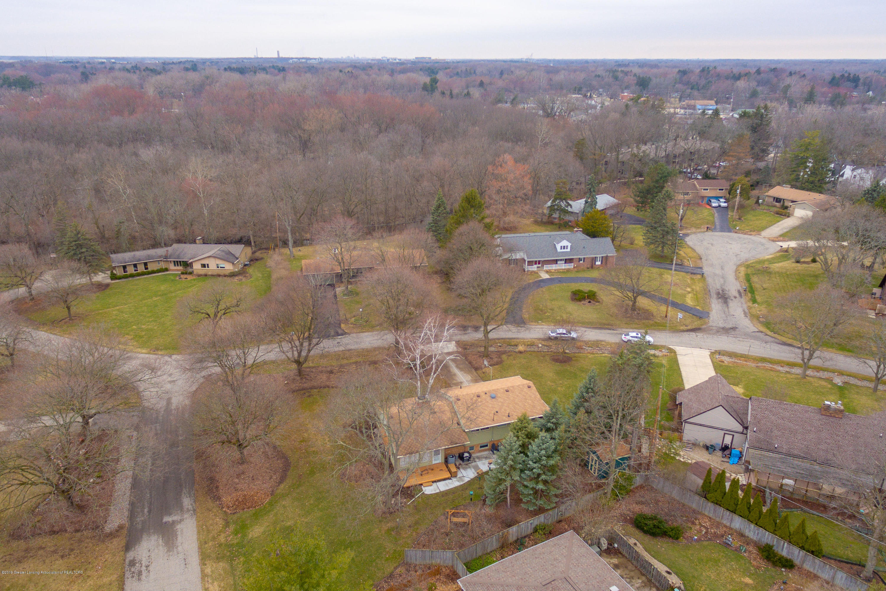 2117 Tomahawk Rd - Aerial View - 42