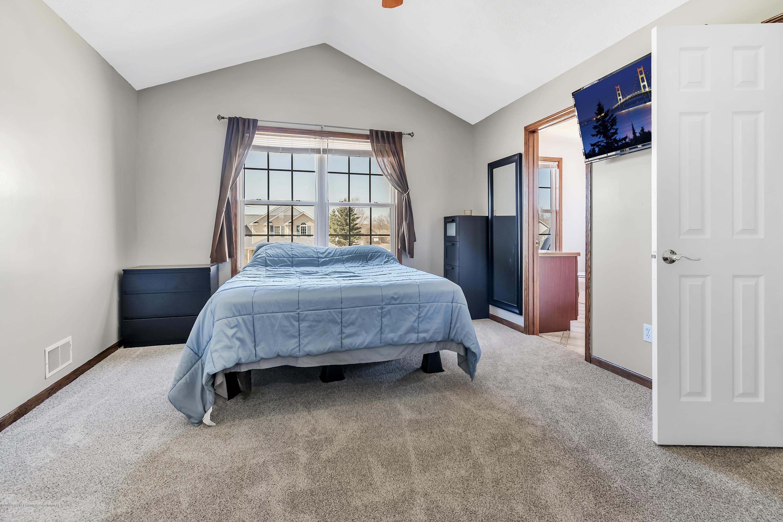 2100 moorwood dr holt mi 48842 greater lansing homes rh greaterlansinghomes com