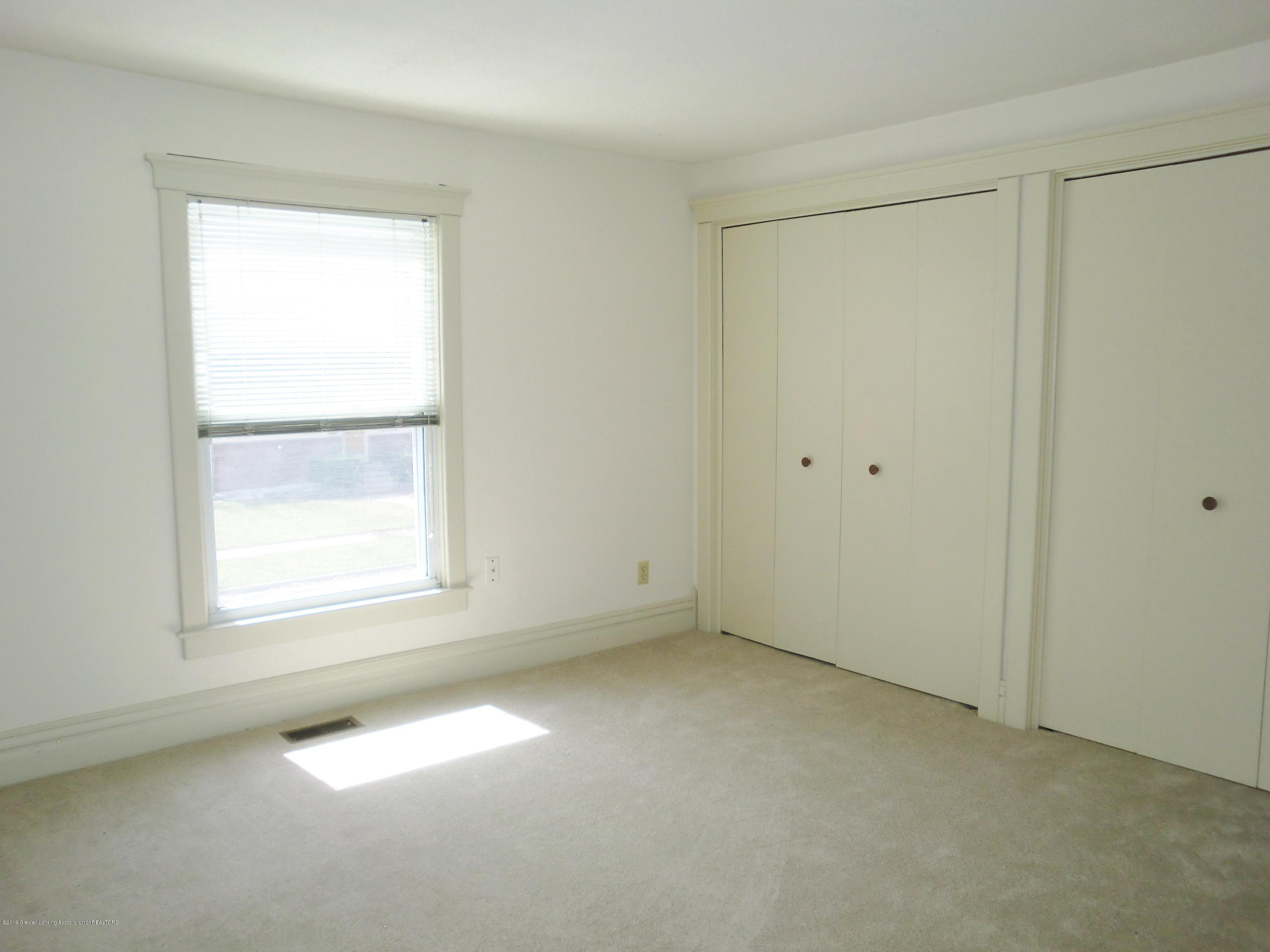 111 E Dwight St - Master Bedroom - 22