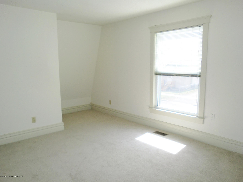 111 E Dwight St - Master Bedroom - 23