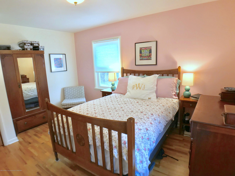 4437 Greenwood Dr - Master Bedroom - 15