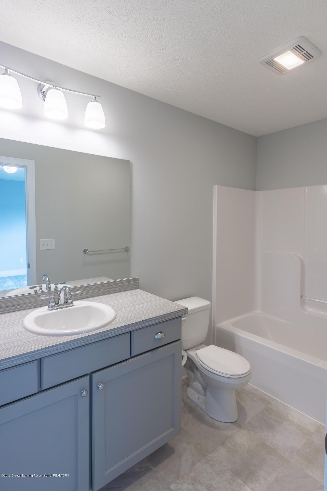 3852 Fossum Ln 11 - Master Suite 2 Bath - 22