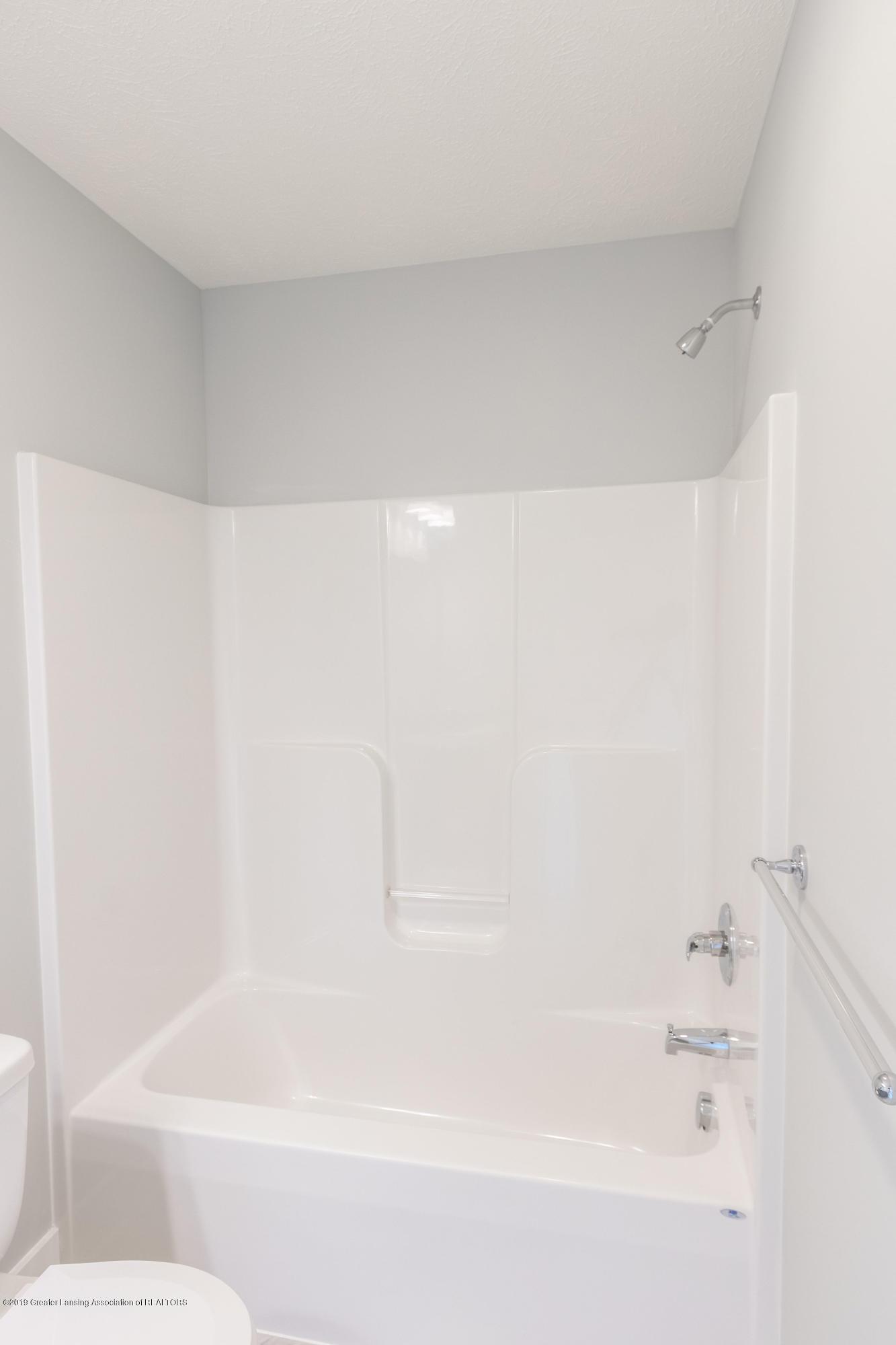 3852 Fossum Ln 11 - Master Suite 2 Bath - 23