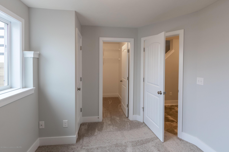 3852 Fossum Ln 11 - LL Bedroom - 26