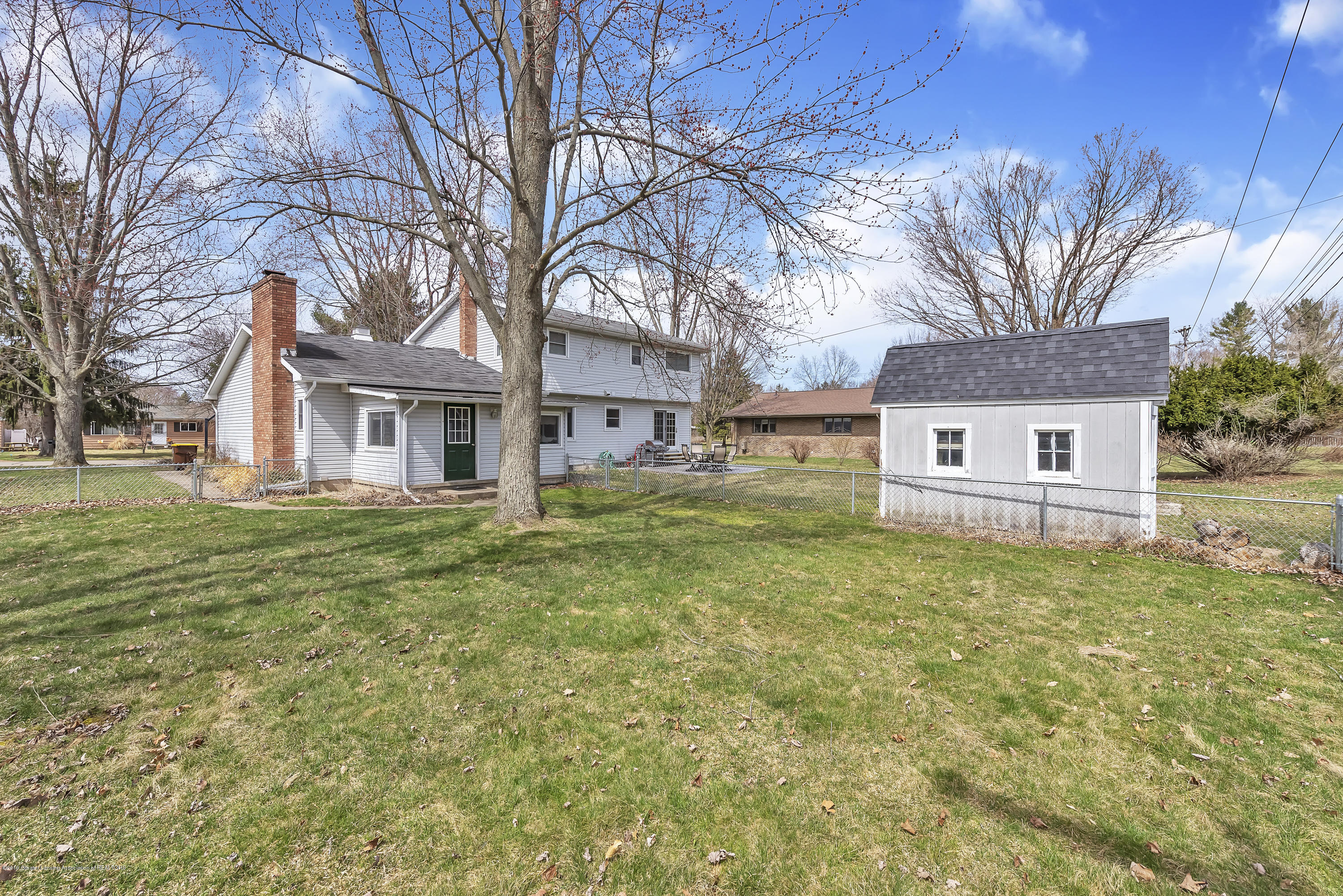 601 Raeburn Rd - 601-Raeburn-Road-Eaton-Rapids-Michigan-w - 41