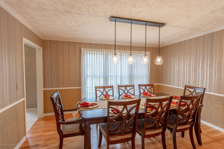 3065 Summergate Ln - Dining Room - 13
