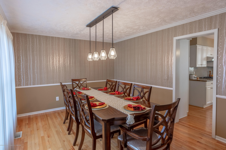 3065 Summergate Ln - Dining Room - 14