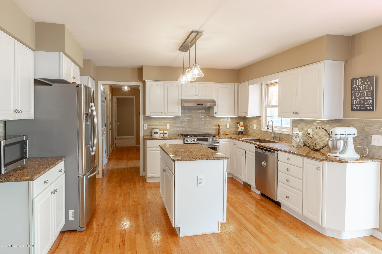 3065 Summergate Ln - Kitchen - 15