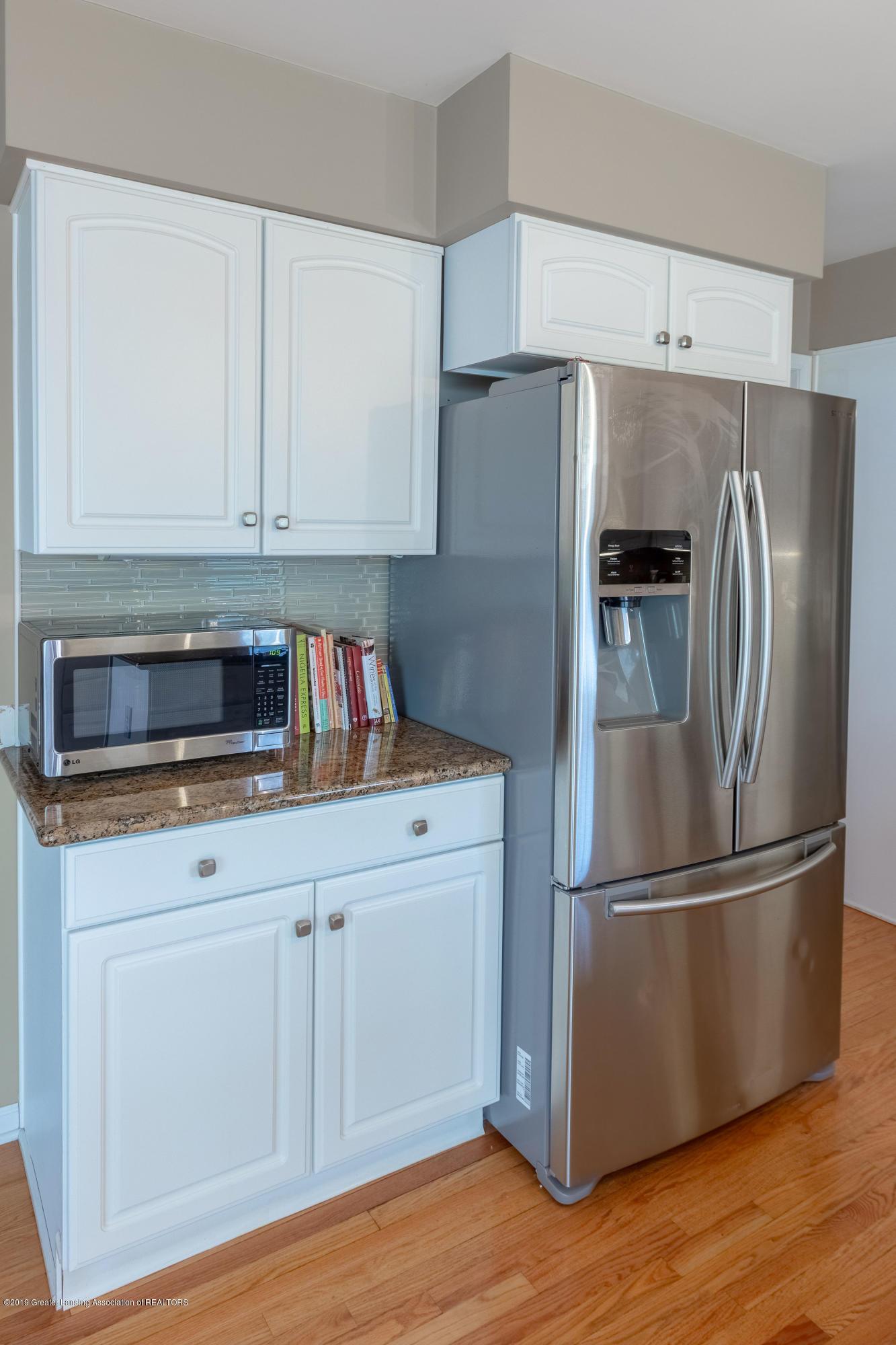 3065 Summergate Ln - Kitchen - 18