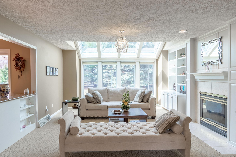 3065 Summergate Ln - Family Room - 23