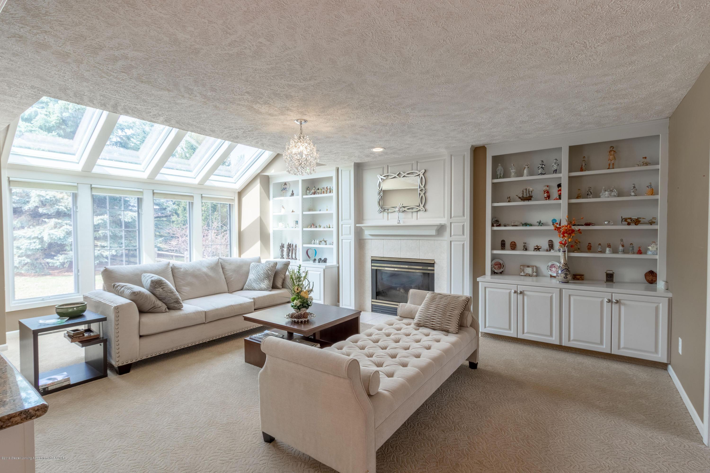 3065 Summergate Ln - Family Room - 24