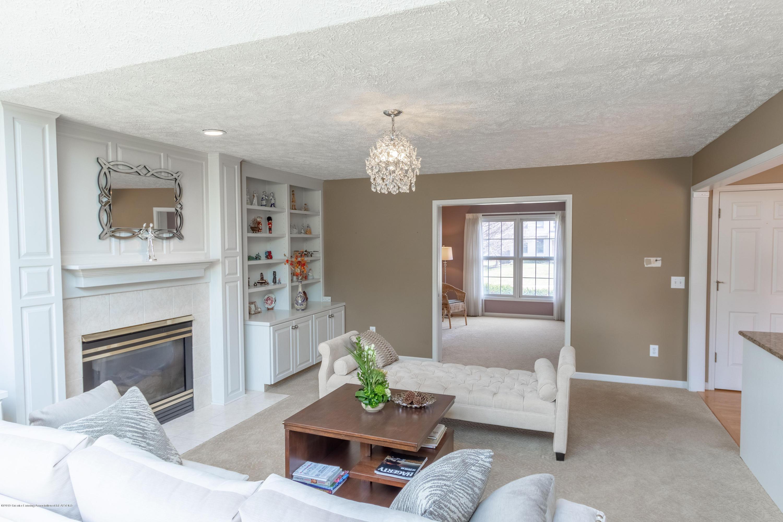 3065 Summergate Ln - Family Room - 25