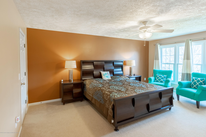 3065 Summergate Ln - Master Bedroom - 32
