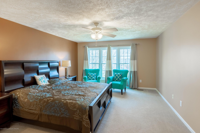 3065 Summergate Ln - Master Bedroom - 33