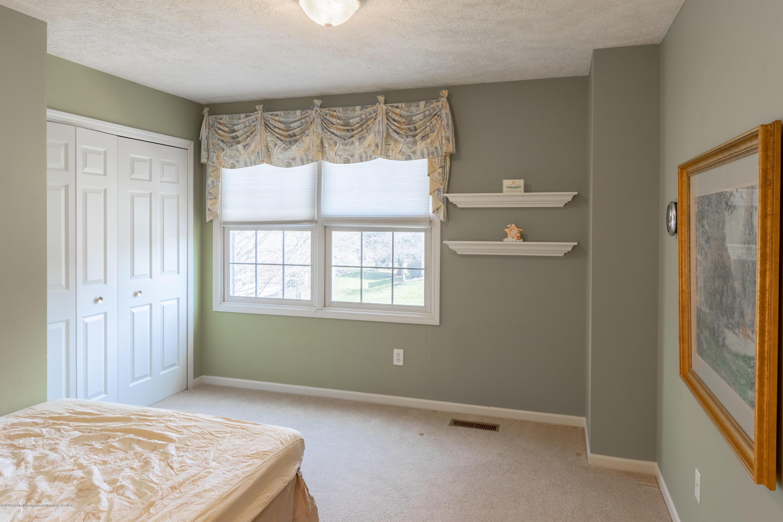3065 Summergate Ln - Bedroom - 38