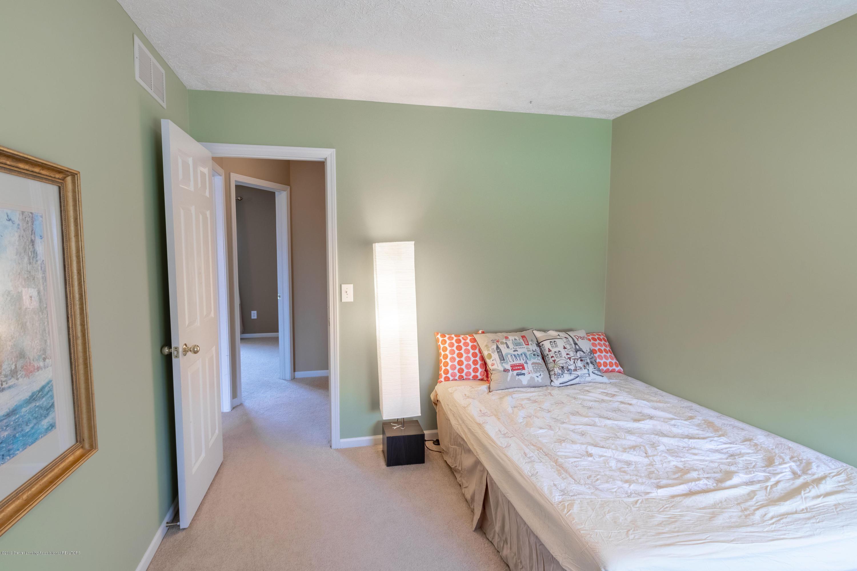 3065 Summergate Ln - Bedroom - 39