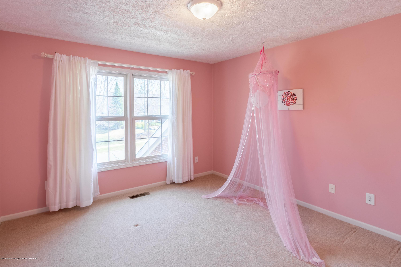 3065 Summergate Ln - Bedroom - 40