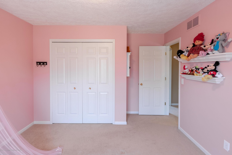 3065 Summergate Ln - Bedroom - 41