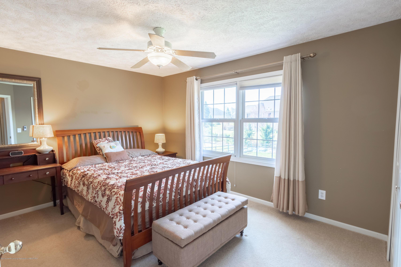 3065 Summergate Ln - Bedroom - 42