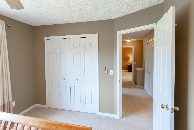 3065 Summergate Ln - Bedroom - 43