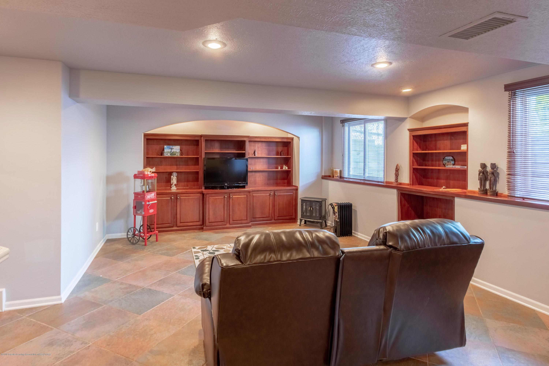 3065 Summergate Ln - LL Rec Room - 44