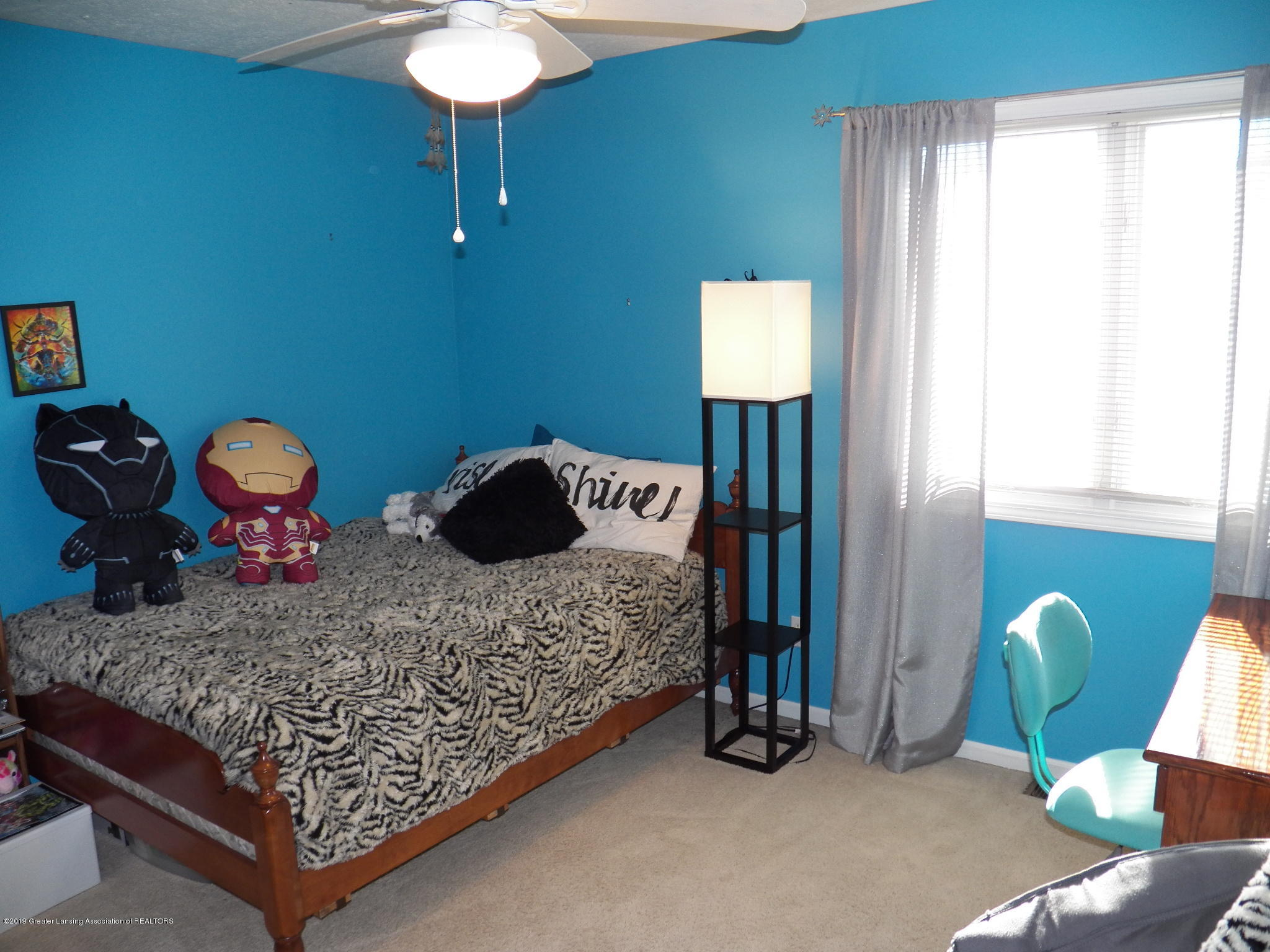 7387 Mallow Ln - bed - 24
