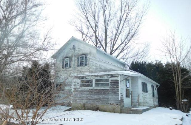 5135 Gale Rd - FRONT PHOTO - 1