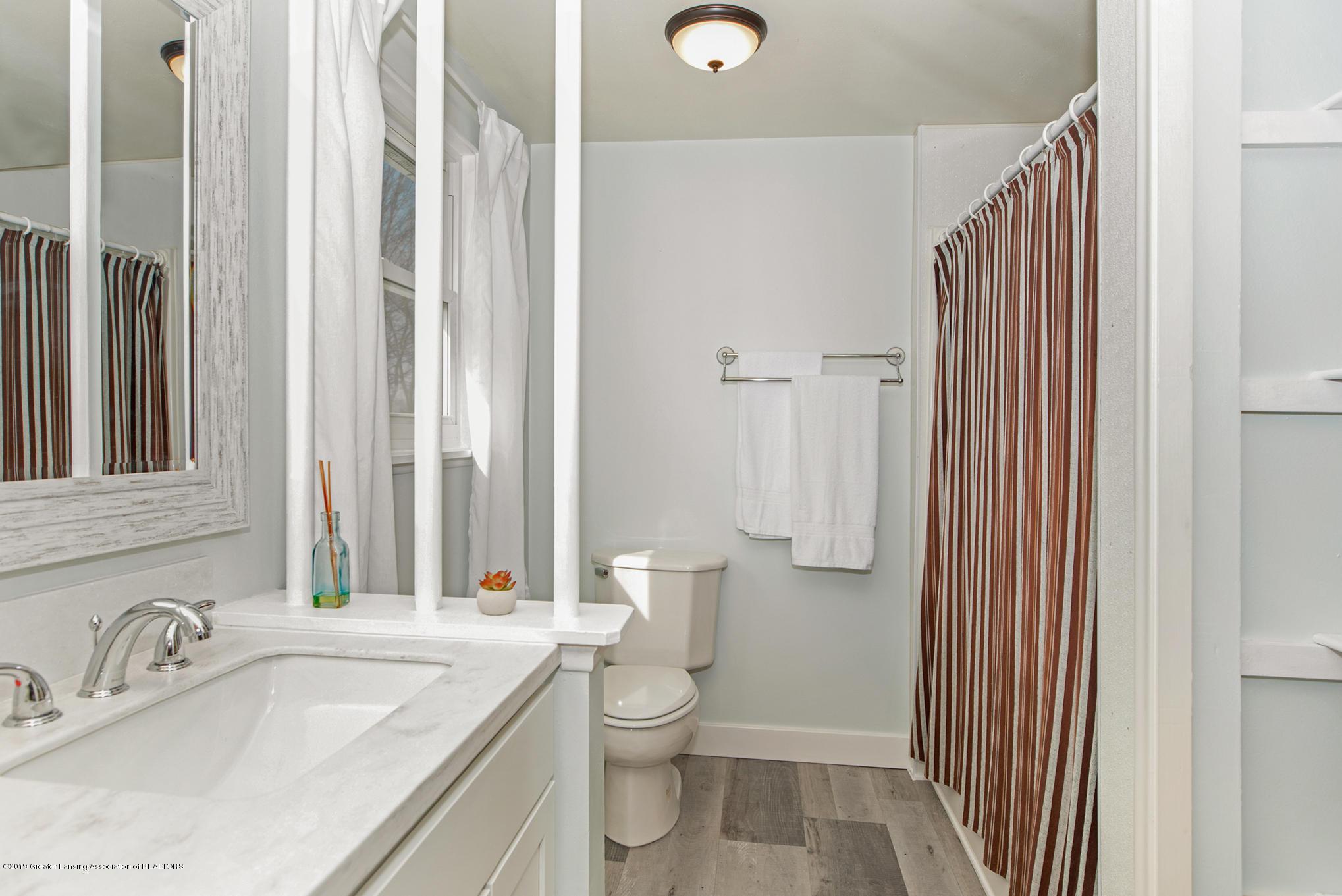 981 Ramblewood Dr - Full bathroom - 28