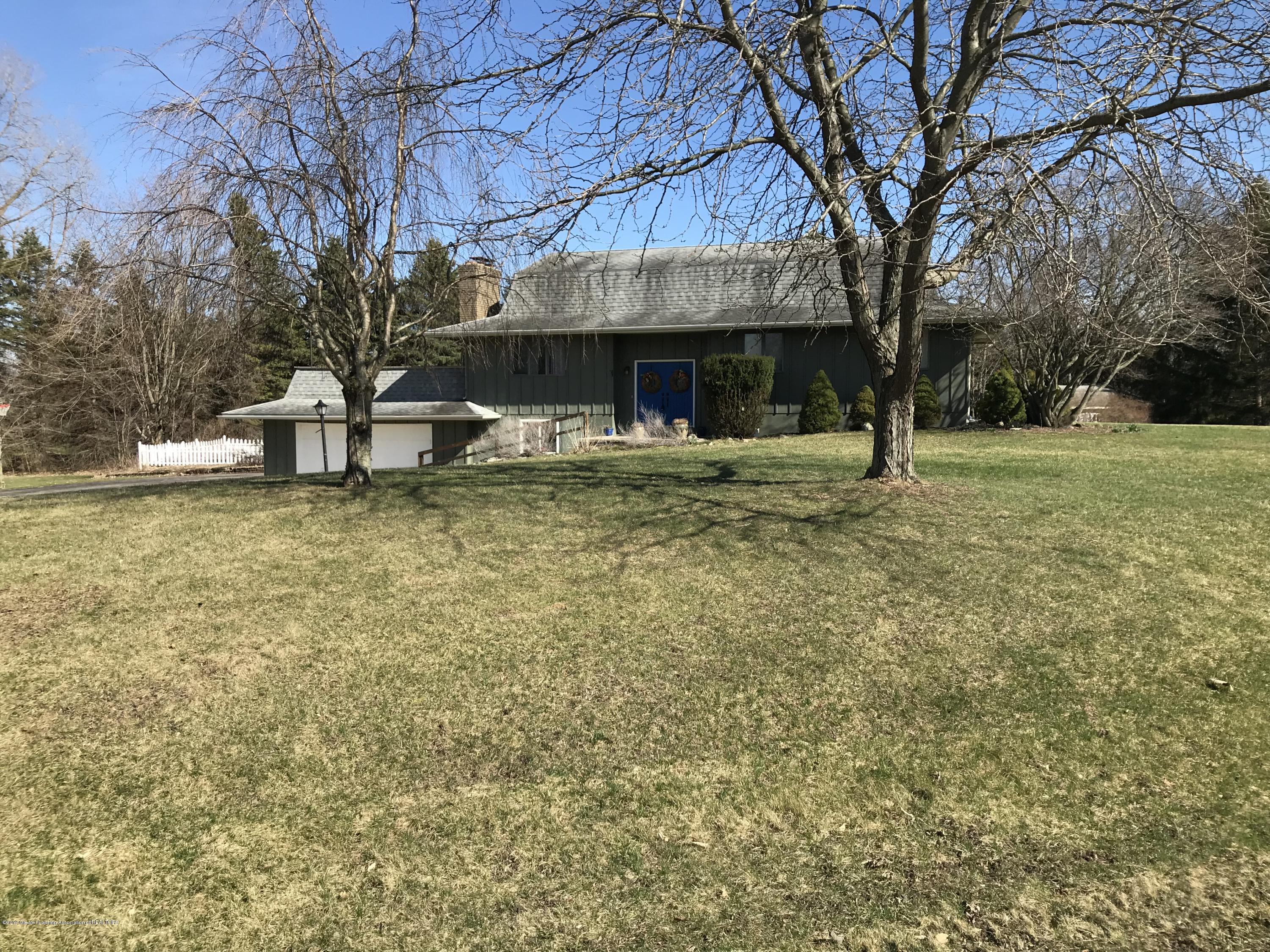 2821 Cherithbrook Dr - IMG_1603 - 42