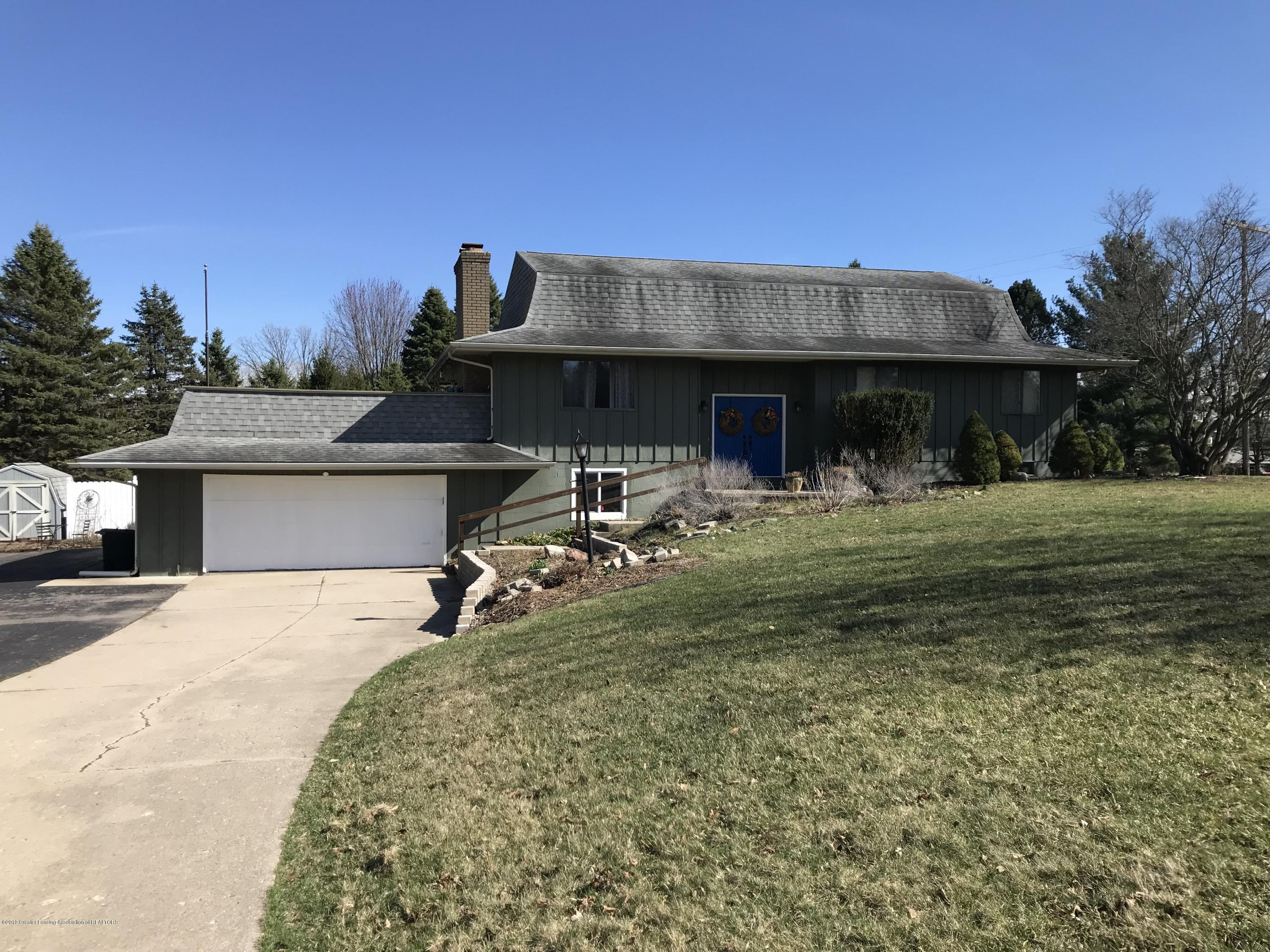 2821 Cherithbrook Dr - IMG_1611 - 52