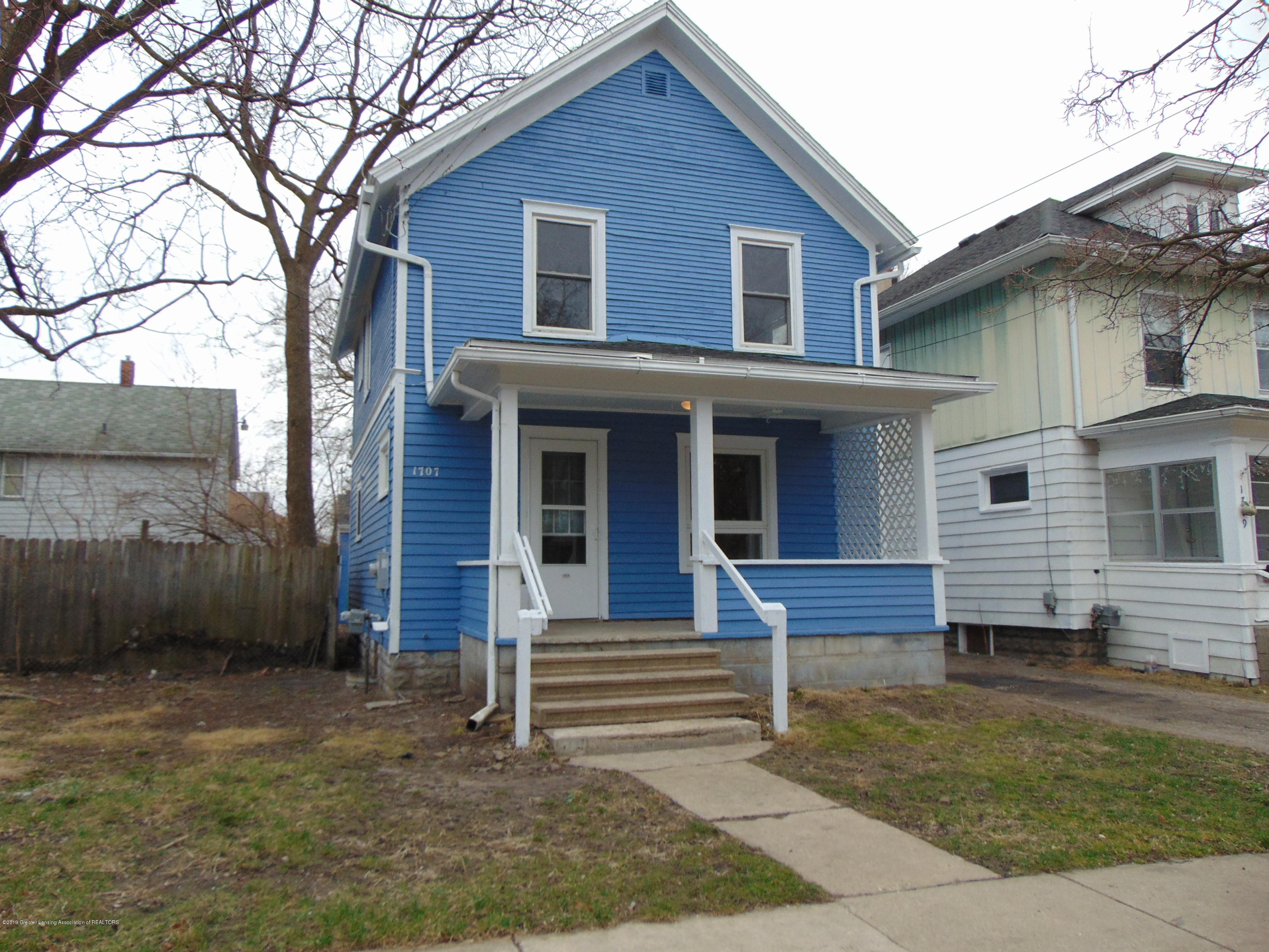 1707 Maplewood Ave - maplewood1 - 1