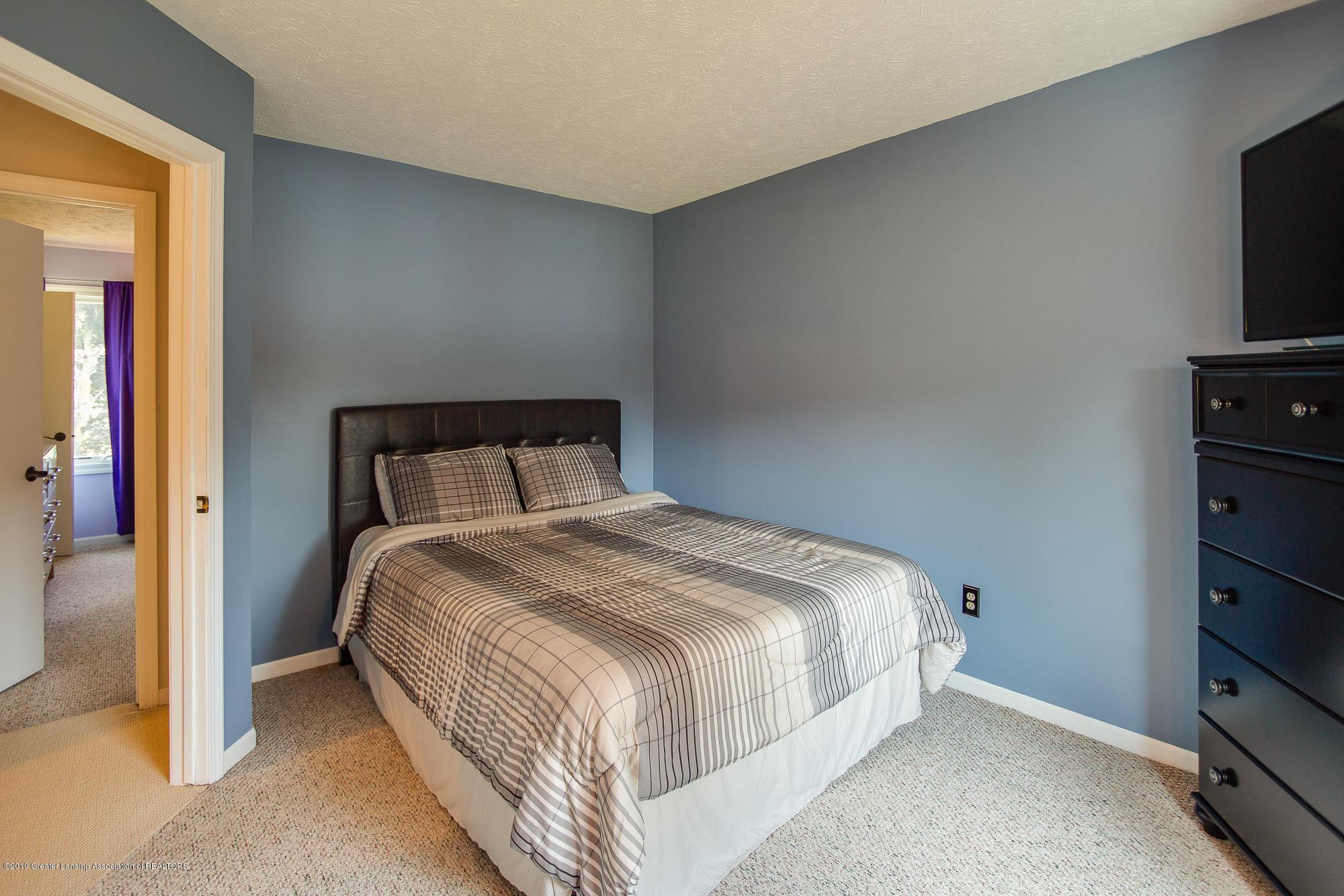 10191 S Bay Dr - Bedroom 2 - 19