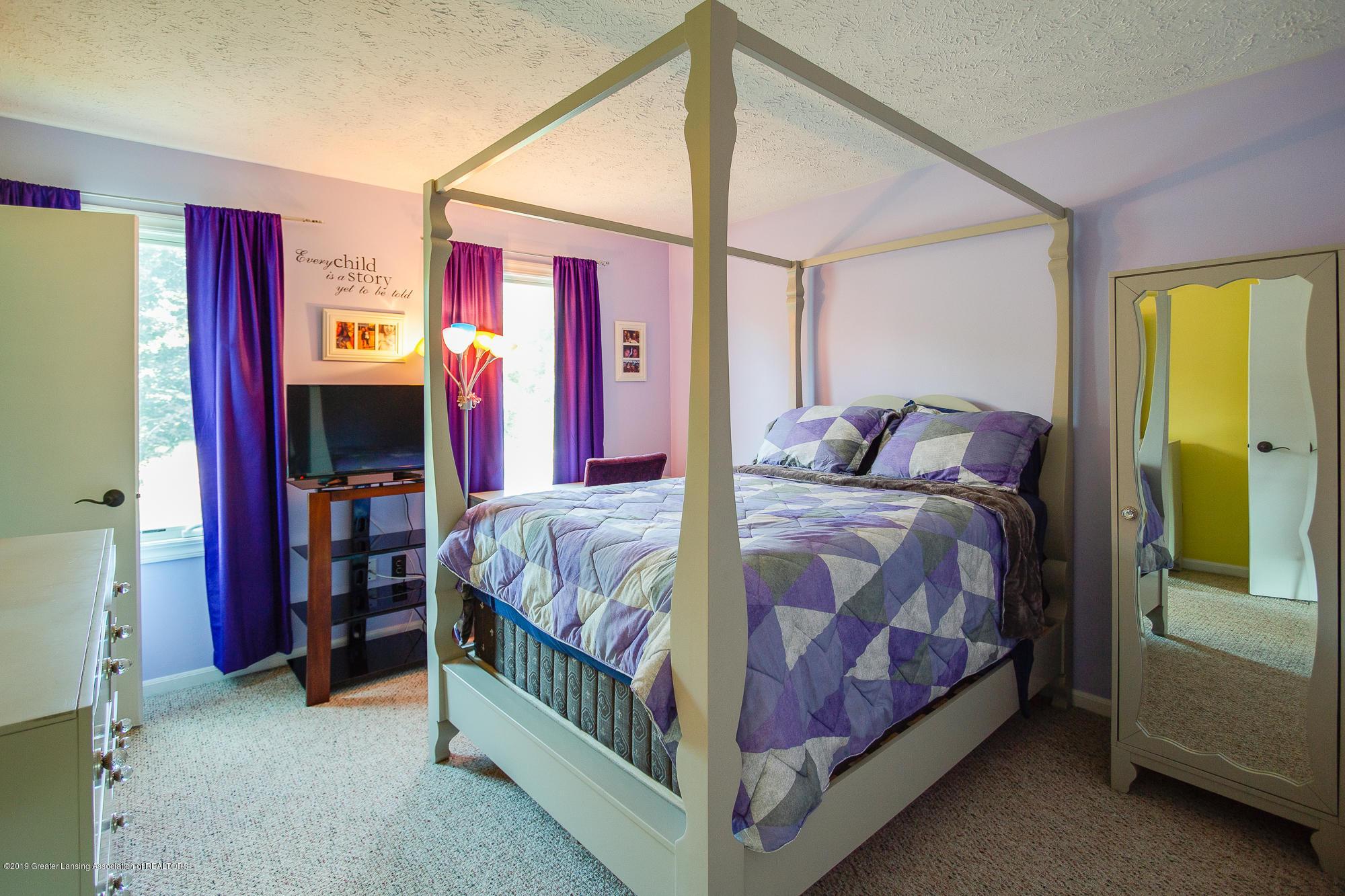 10191 S Bay Dr - Bedroom 3 - 20