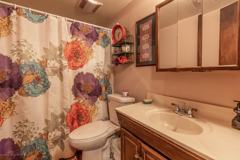 903 Pine St - Bathroom - 16