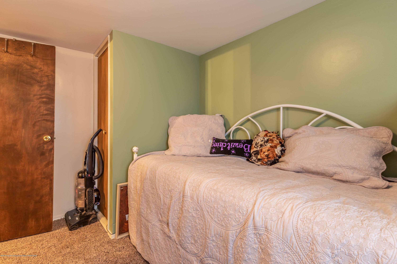 903 Pine St - Bedroom - 15