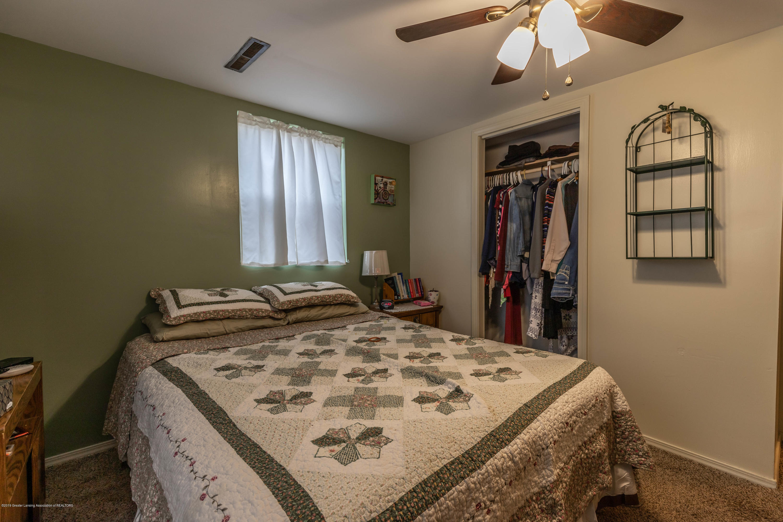 903 Pine St - Bedroom - 18