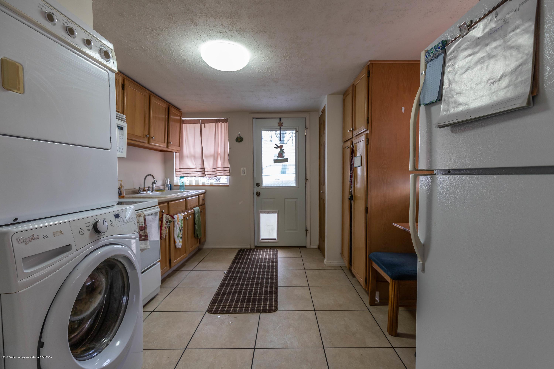 903 Pine St - Kitchen - 8