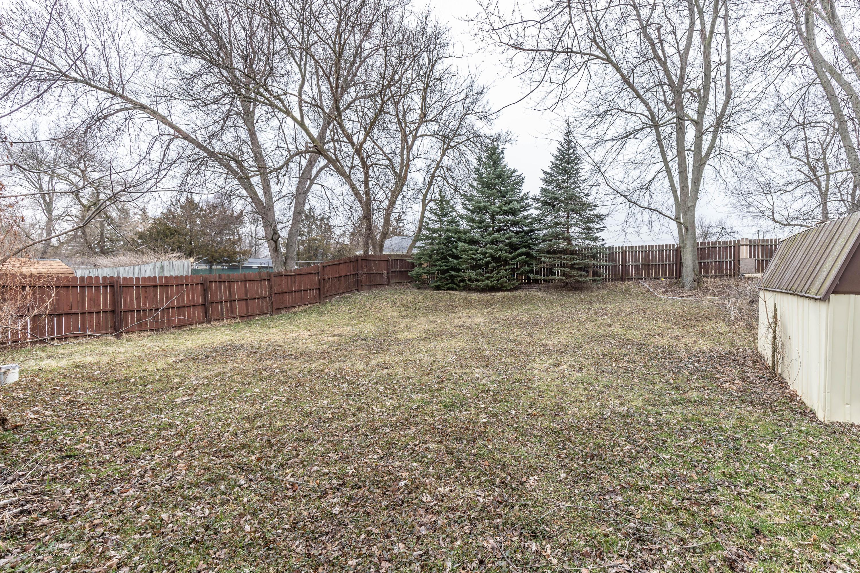903 Pine St - Backyard - 21