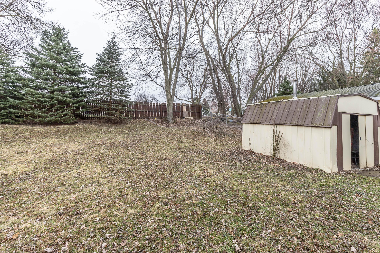 903 Pine St - Backyard - 23