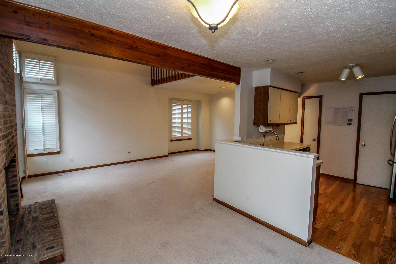 1735 Whitegate Ln - Kitchen/Dining - 13