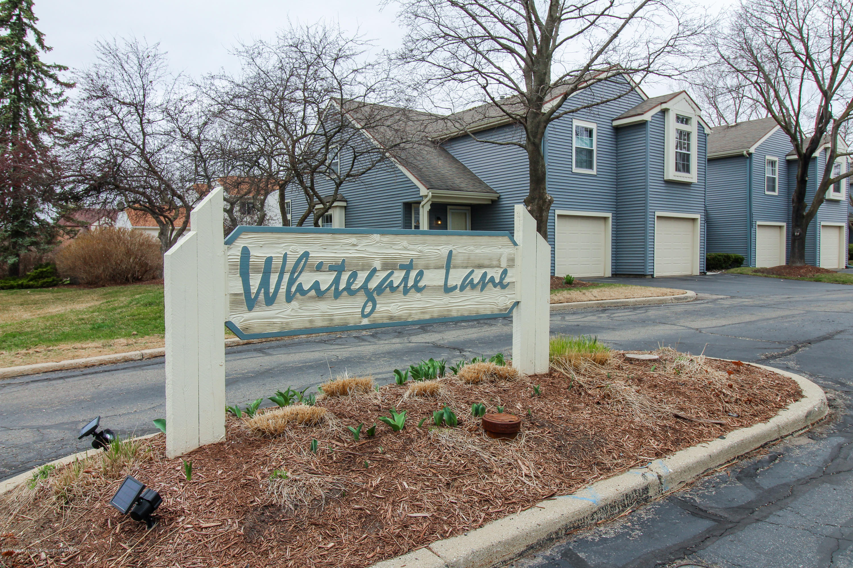1735 Whitegate Ln - Welcome to Whitegate - 1