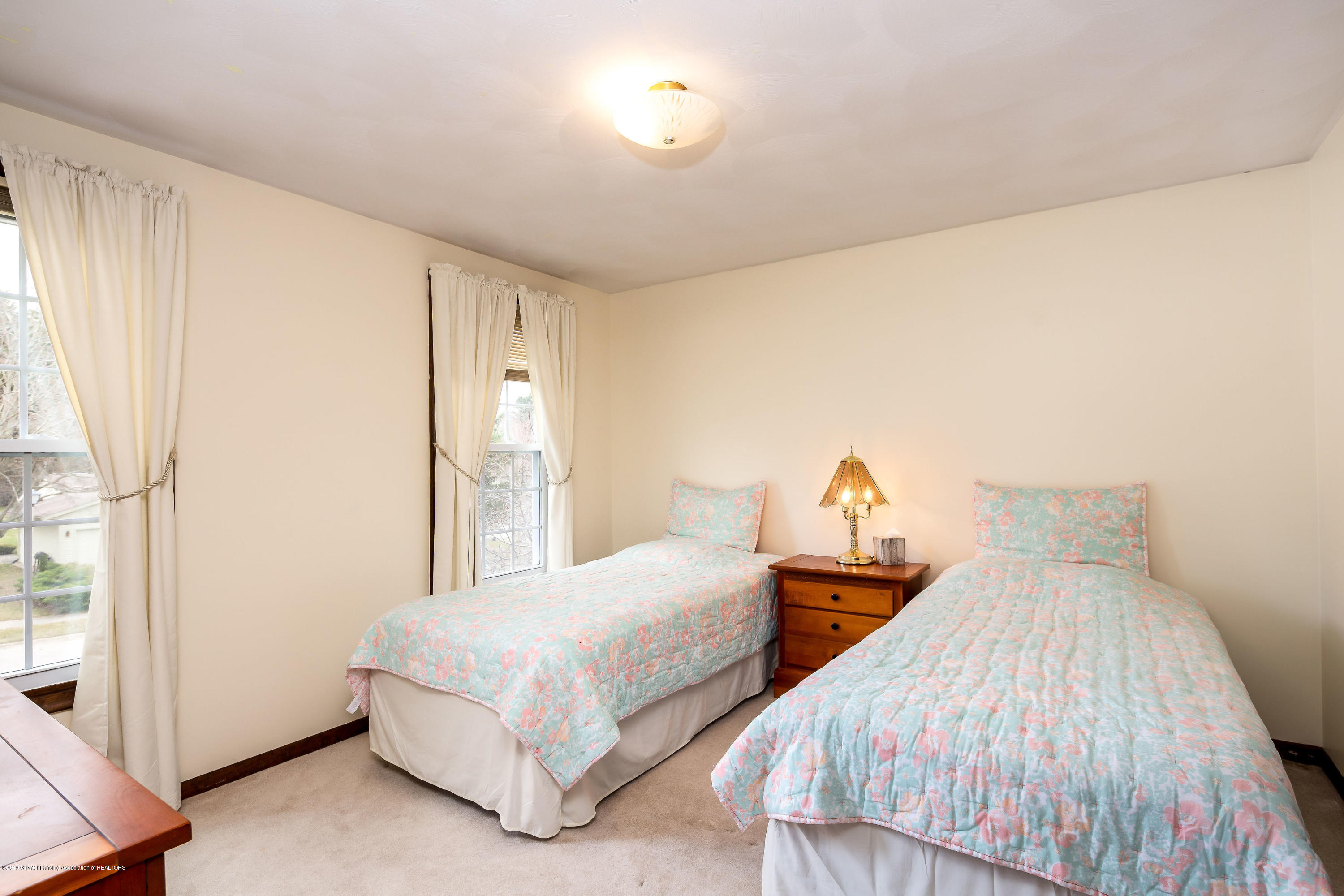 1710 Country View Dr - Bedroom 1 - 17