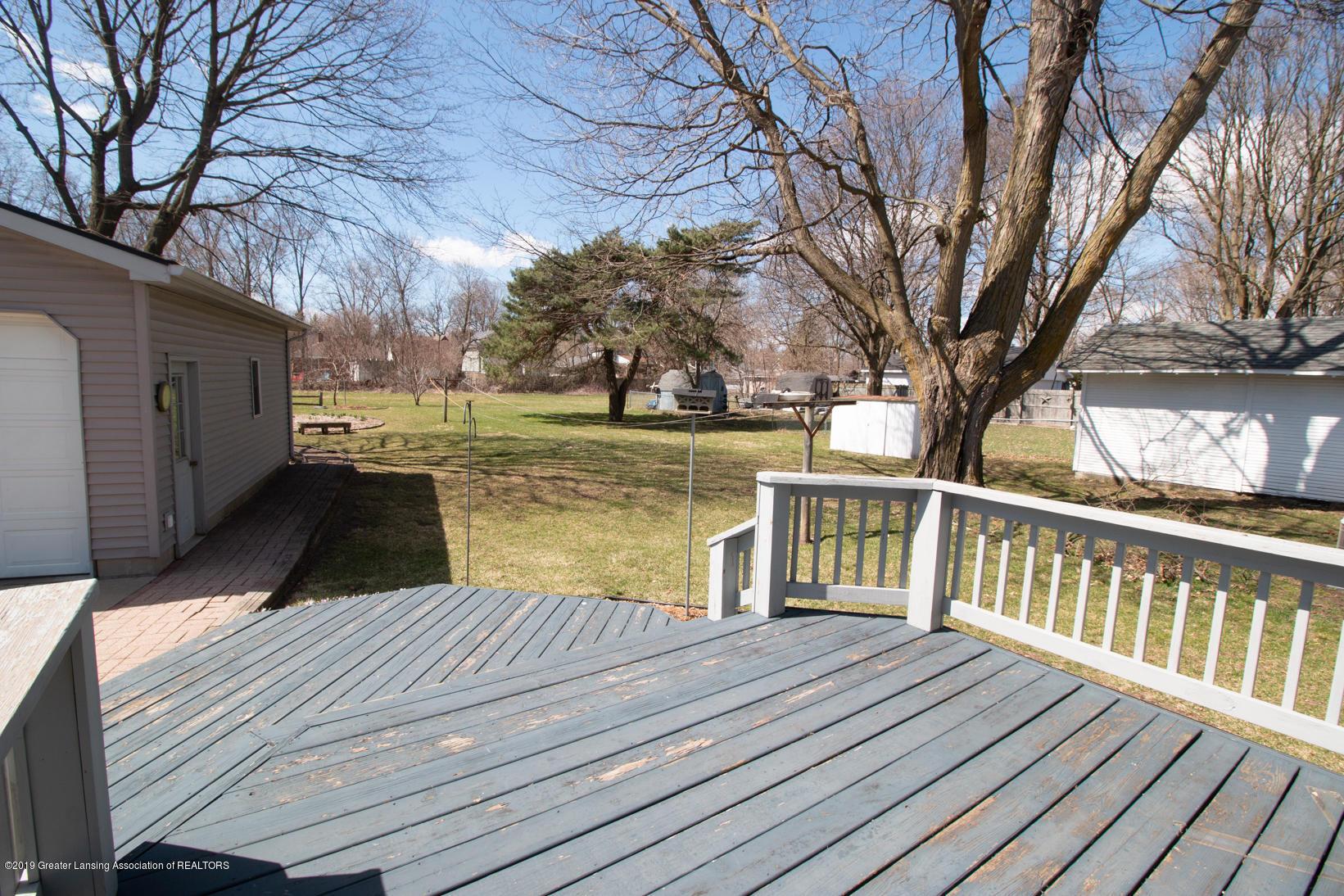 434 Prairie St - IMG_3802 - 27