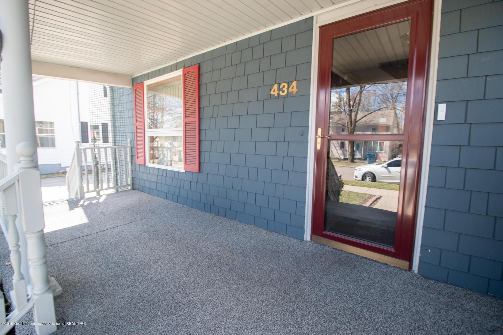 434 Prairie St - IMG_3812 - 3